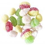 Frucht Bonbon